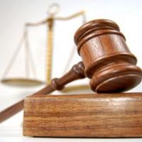 Белгородец пойдёт под суд за попытку продать государственные награды СССР