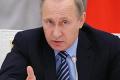 Путин назвал развитие транспорта заделом для роста российской экономики