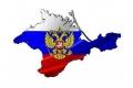Российское правительство готово субсидировать рейсы из Белгорода в Крым