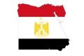 Авиасообщение между Москвой и Каиром может возобновиться в конце марта