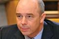 Силуанов: минимальный уровень ФНБ должен составлять 7 трлн рублей