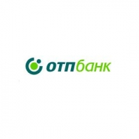 АКРА присвоило ОТП Банку кредитный рейтинг на уровне A+(RU), прогноз «Стабильный»