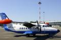 С 25 марта открываются полёты из Белгорода в Санкт-Петербург