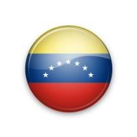 В Венесуэле инфляция превысила 6 000%