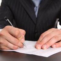 ЦБ добивается права вводить запрет на операции с обеспечением