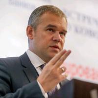 Поздышев: Банк России обсуждает появление реестра залогов