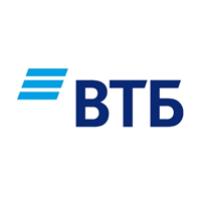 ВТБ увеличил сеть банкоматов с функцией recycling в два раза