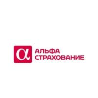 Клиентка «АльфаСтрахования» не смогла получить 6,5 млн рублей за сгоревший «виртуальный» дом