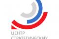 ЦСР предлагает отменить валютный контроль
