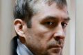 Полковник Захарченко готов дать показания на сотрудников ФСБ