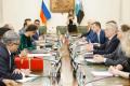 Посол Индии в России раскрыл секрет успеха белгородского губернатора