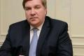 Экс-глава «Югры»: никто не верит в частные банки