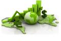 Президент РФ поручил принять план по доведению доли инвестиций до 25% в ВВП