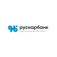 Руснарбанк снизил ставки по рублевым вкладам