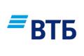 ВТБ: в 2018 году доля безналичных расчетов достигнет 40%