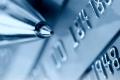 Корпоративные чековые книжки заменят на карты