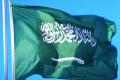 Задержанные саудовские принцы вернули в казну свыше 100 млрд долларов