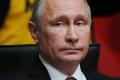 Владимир Путин побеждает на президентских выборах