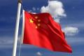 КНР хочет увеличить торговый оборот с Россией до 100 млрд долларов