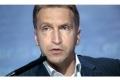 Шувалов: Россия в состоянии «закрутить спираль» экономического роста