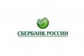 Портфель жилищных кредитов Сбербанка достиг 3 трлн рублей