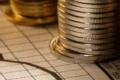 Госдолг Белгородской области сократится почти на 4 млрд рублей