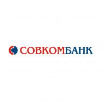 Совкомбанк уменьшил ставки по вкладам в рублях