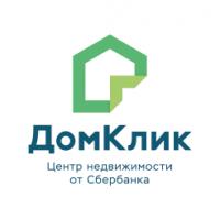 Сервисом «ДомКлик» воспользовалось более миллиона человек