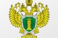 Прокуратура проверит торговые центры Белгородской области