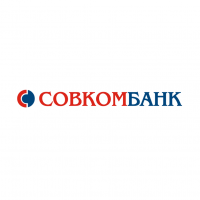 Совкомбанк уменьшил ставки начисления дохода на остаток по картам «Халва» и «АвтоХалва»