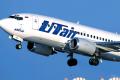«ЮТэйр» отменяет рейсы из Белгорода в московское Внуково