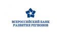 Новый сервис MirAccept по картам Мир ВБРР