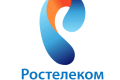 Ростелеком провёл Интернет в малые населённые пункты Белгородской области