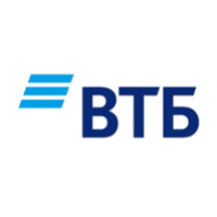 ВТБ досрочно выбрал лимит субсидий по «Программе 1706»