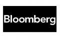 Bloomberg: власти Китая изучат возможность девальвации юаня