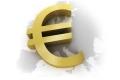 Биржевой курс евро превысил 74 рубля