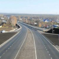 Белгородские власти запустят программу по снижению смертности в ДТП