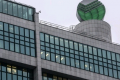Акции Сбербанка падают почти на 19%, ВТБ — на 9%