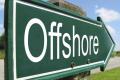 Власти хотят создать офшоры для помощи подпавшим под санкции олигархам