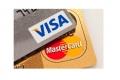 Visa и Mastercard упростят переводы денег между клиентами любых банков в России