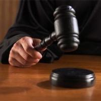 Белгородскую компанию оштрафовали почти на 10 млн за ввоз незадекларированных товаров