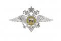 Участковые выявили в Белгороде нарушение миграционного законодательства