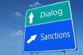 Источник: ответ на санкции США не затронет американских бизнесменов