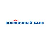 Банк «Восточный» представляет «Большой сезон»: кредит до миллиона рублей под 12% годовых