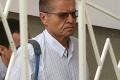 Суд допросил Сечина по делу Улюкаева