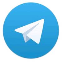 Для замены Telegram Кремль может начать использовать ICQ