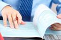 В Госдуму внесен законопроект об ограничении участия АСВ как кредитора при банкротствах