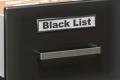 Появился новый механизм выхода из банковского черного списка