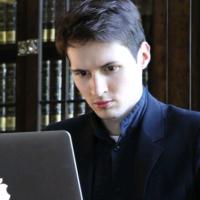 Дуров назвал последствия блокировки Telegram в России