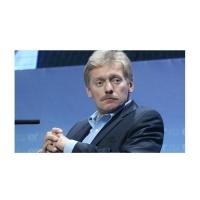 Песков назвал санкции против России «экономическим рейдерством»